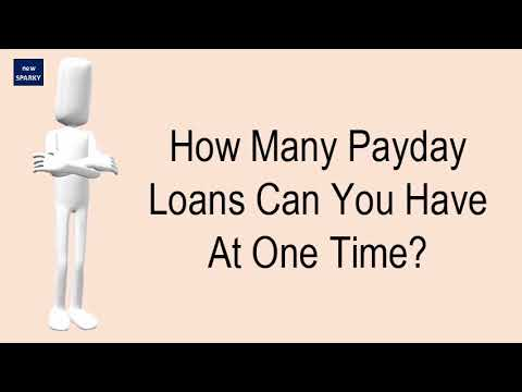 Oft and payday loans picture 7
