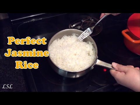 perfect-jasmine-rice---healthy-home-cooking
