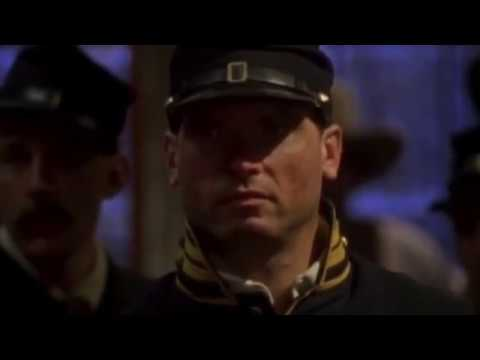 Cowboys and Outlaws   Wild Bill   Jeff Bridges, Ellen Barkin, John Hurt