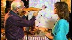 Gespräch mit Konsalik 80er Jahre (Video 2000)