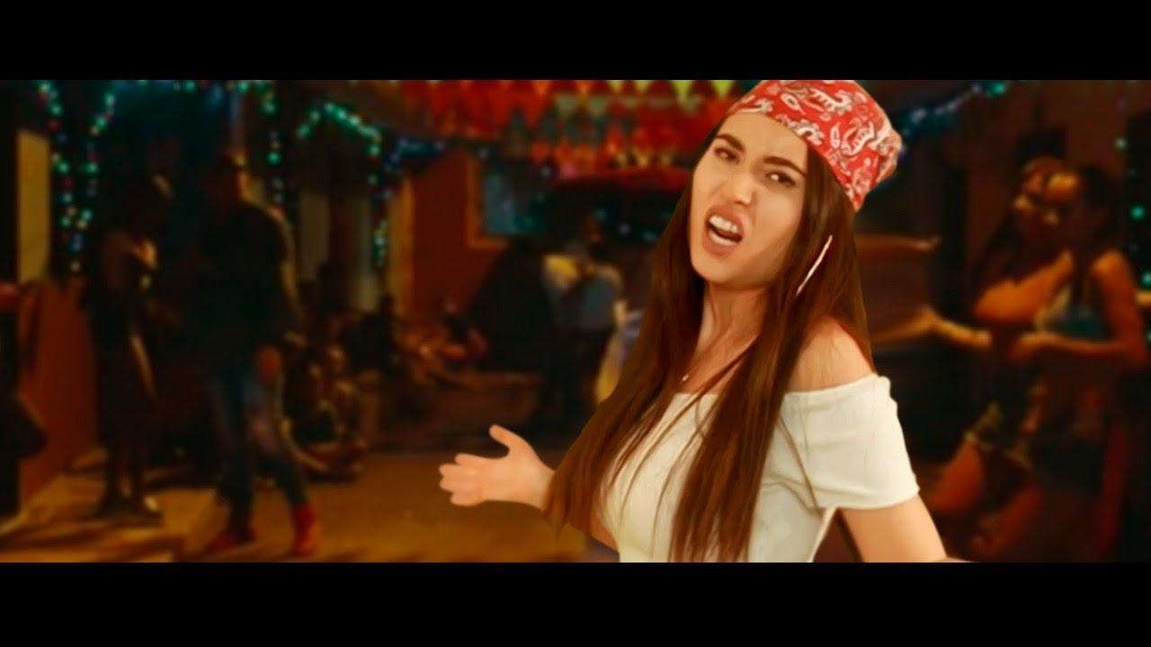 Karol G - Mi Cama (Parody/ Parodia) MI CARCACHA