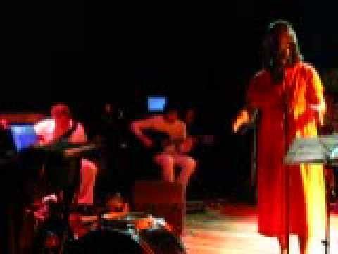 The Musical Box Part III - Banda Old Michael