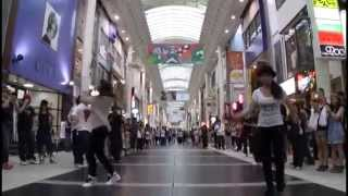 [OFFICIAL]~熊本からの思いをこめて、東日本にエールを~ 東日本大震災...