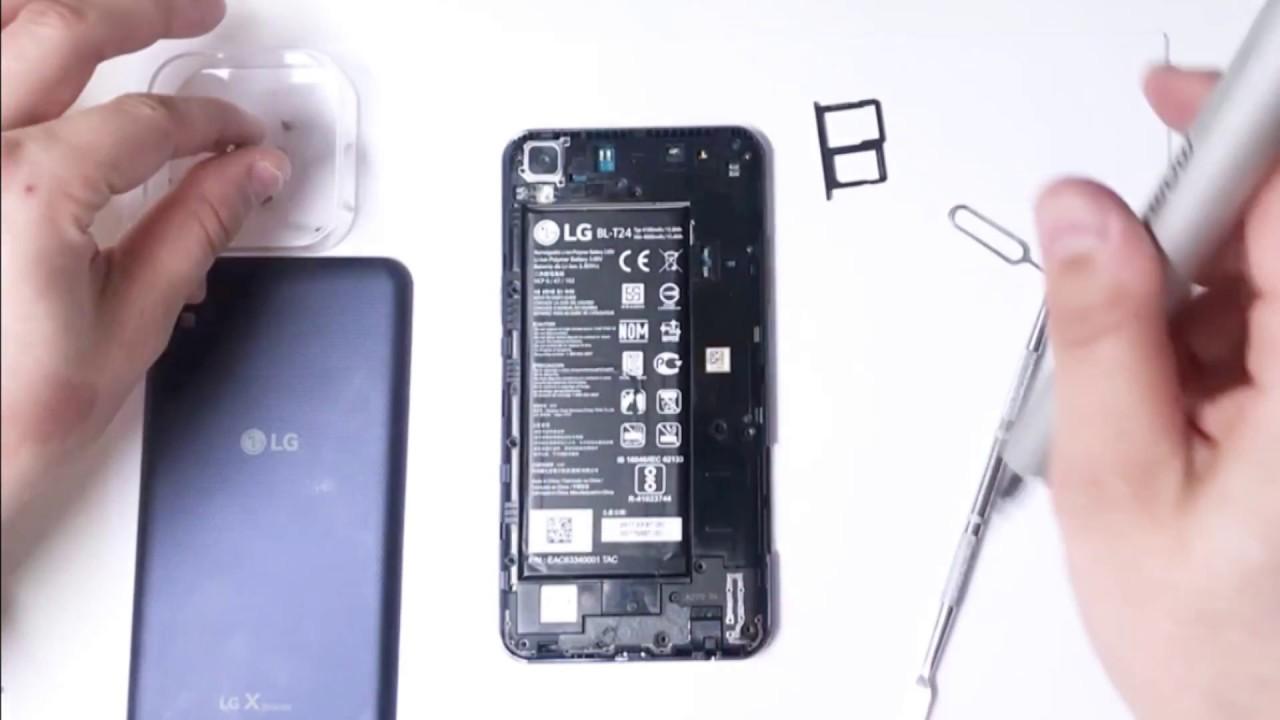 Serwis i naprawa telefonów Komórkowych i smartphonów   TELKOMTOR Toruń