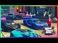 GTA 5 Online Casino Update - BEST Ways To Make Money ...