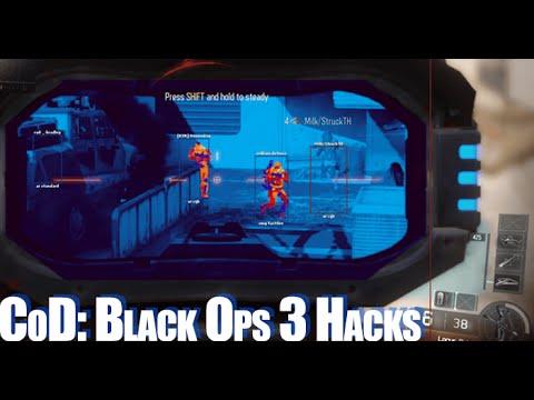 black ops 3 pc hack
