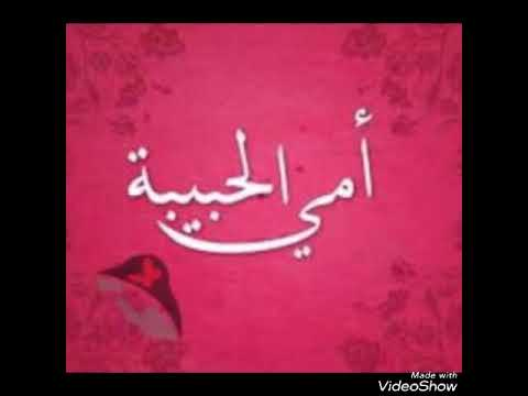 محمد فؤاد امى يانور عنيا