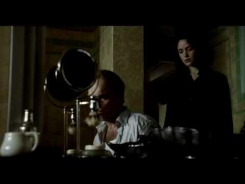 The Tender Hook - Official Trailer