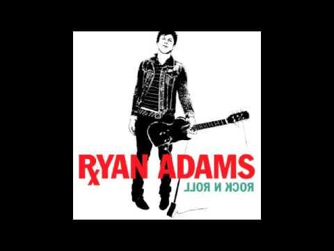 Ryan Adams - So Alive (2003)