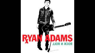 Ryan Adams - So Alive (2003)