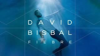 Fiebre (David Bisbal)