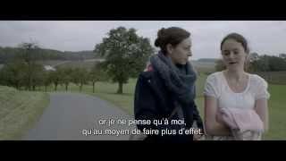 CHEMIN DE CROIX de Dietrich Brüggemann : Bande-annonce officielle / Trailer