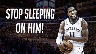 5 NBA Players That DESERVE To Make Their First All-Star Game This Year!