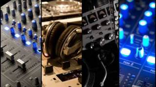 Salt Tank - Eugina (Tiesto Remix)
