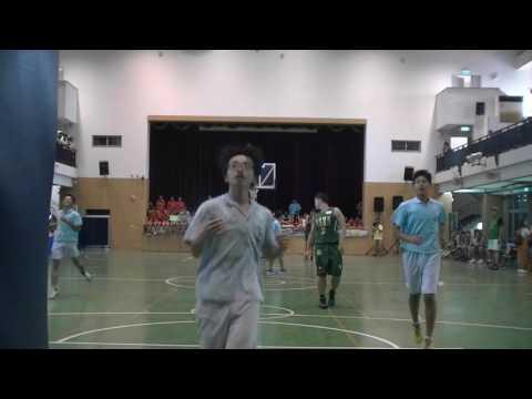 學生隊3 vs 台啤 - YouTube