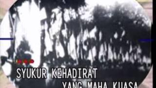 JAMRUD KATULISTIWA#CHRISYE#INDONESIA#POP#LEFT