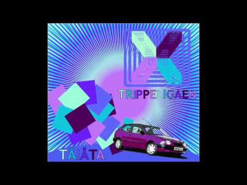 Trippeligaen - Toyota Corolla