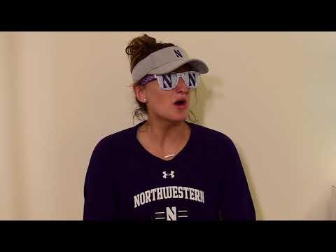 Senior NUFH Video