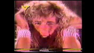 OLE OLE - BAILANDO SIN SALIR DE CASA (VIDEOCLIP OFICIAL) (REEDITADO)