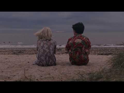 Arctic Monkeys + Rain