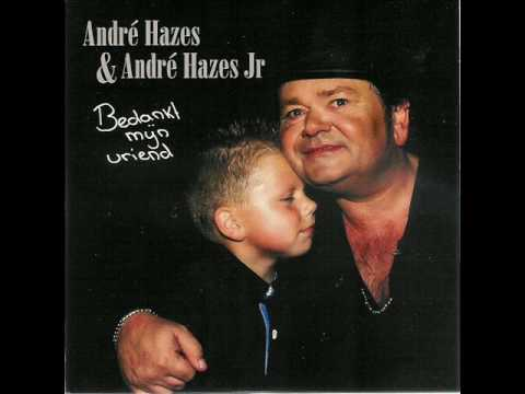 Andre Hazes La Mama 101