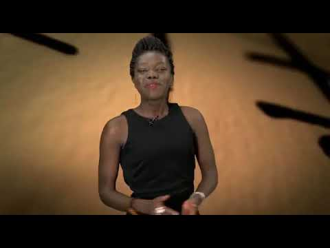 360 Music ( All the hits from South Sudan )