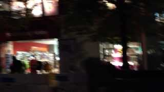 Экскурсия по Берлину(Подробней о путешествии - http://www.drive2.ru/cars/bmw/3_series/3_series_f30/alx003/, 2013-11-18T14:12:31.000Z)