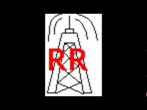 Radio República, Asosegando la Noche 2008-06-01