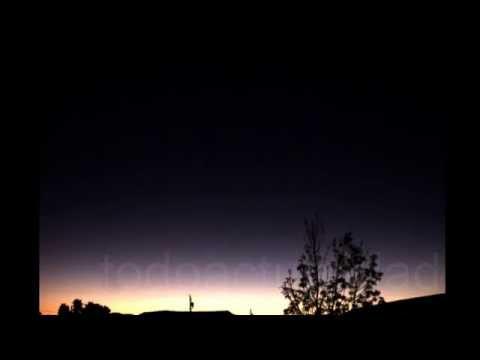 Lluvia de Estrellas Oriónidas Completa en HD - 2014