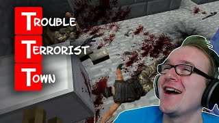 Baixar Massaker im Hotel 🎮 TTT #609