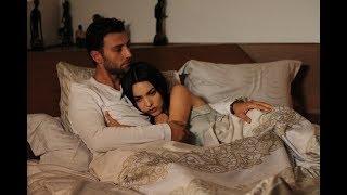 Сон 9 серия на русском с переводом, Анонс турецкого сериала