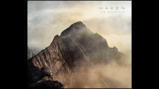 Haken - The Mountain - 3 Cockroach King