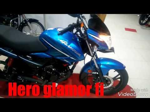 Hero glamor fi