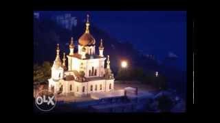 Храмы Украины(, 2015-07-20T22:39:03.000Z)