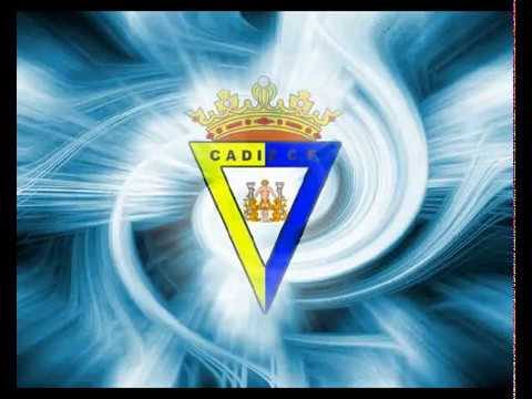 Season 1983/1984. Cadiz - FC Barcelona - 1:1