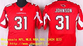 1923f79fd 1 41 · Chicago Bears 6 Jay Cutler Wholesale Cheap NFL Jerseys China From  cheapnfl.ru Only ...