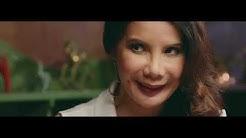 'Love Me Tomorrow' | Piolo Pascual, Dawn Zulueta, Coleen Garcia | Supercut