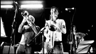 AWALÉ - Mulatu - live in Hoxton