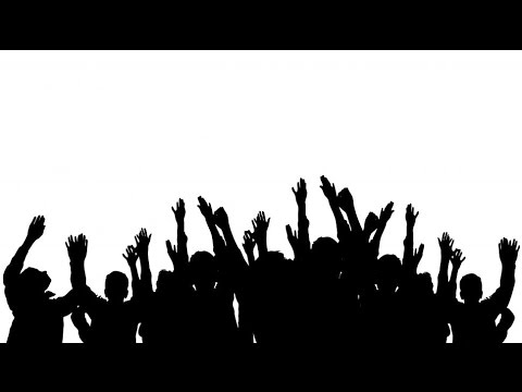 Ekstremt engasjert - En konferanse om ungdom, radikalisering og ekstremisme