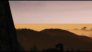The Isle OST ~ Evening
