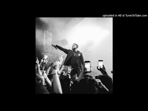 NAV - Now You Know