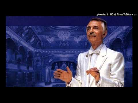 Ebony And Ivory - Paul Mauriat