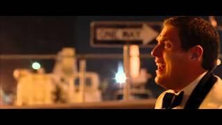 21 jumpstreet- highfive scene