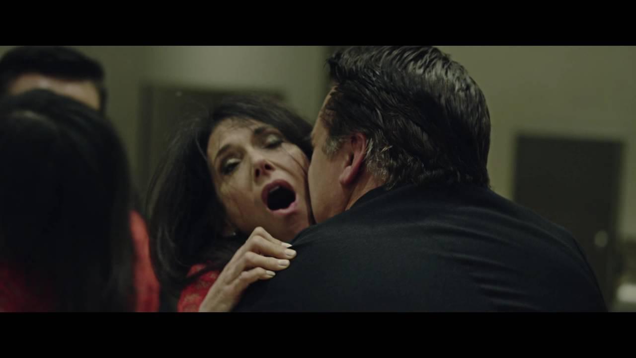 Sicilian Vampire 2015