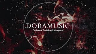 Mert Dora Güleç - Timet Mortem (Epic Dramatic Battle Music)