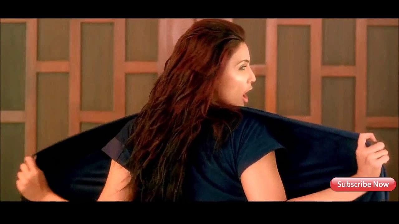 Hot Daisy Shah Sexy And Wet- Hate Story 2 - Youtube-2159
