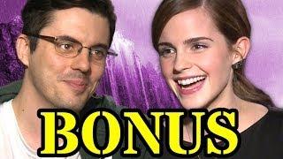 Emma Watson Prank BONUS thumbnail