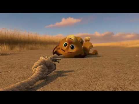 Madagascar 2 full movie