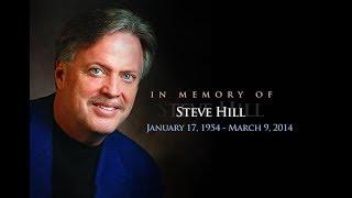 Стив Хилл - 7 великих лжеучений современной церкви