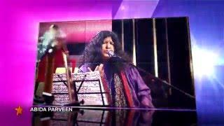 Download Hindi Video Songs - Mast Qalandar Concert